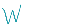 W Massage Logo